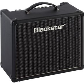 Blackstar HT Series HT-5R