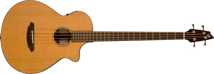 Breedlove Atlas Series Studio BJ350/SM4