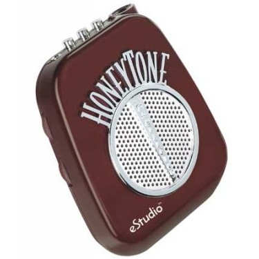 Danelectro E-15 eStudio HoneyTone