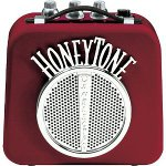 Danelectro N10B Honey Tone Mini Amp