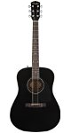 Fender CD-60 Dreadnaught Acoustic Guitar