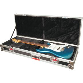 Gator G-Tour Elec Flight Case
