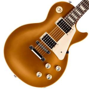 Gibson Les Paul Tribute T 2017