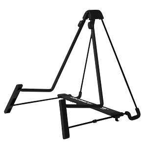 JamStands AG75 A-Frame Guitar Stand