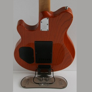 Kickstand Attachable Guitar Stand