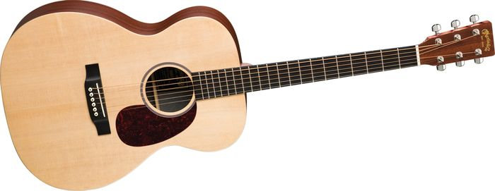 Martin 000X1AE Acoustic-Electric Guitar