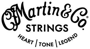 Martin Strings