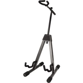 On-Stage GS7465B Flip-It Guitar Stand