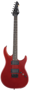 Peavey AT-200 Electric Guitar