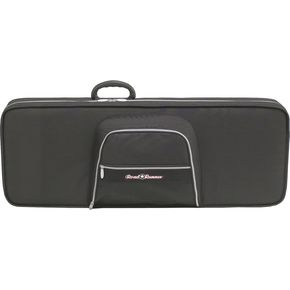 Road Runner Polyfoam Guitar Case
