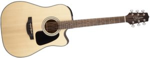 Takamine GD30 Acoustic-Electric Guitar