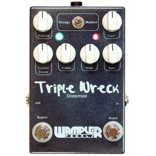 the top 10 best distortion pedals available today guitarsite. Black Bedroom Furniture Sets. Home Design Ideas