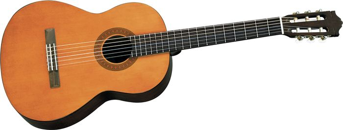 the best nylon string guitar roundup guitarsite. Black Bedroom Furniture Sets. Home Design Ideas