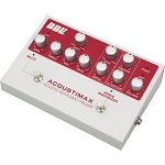 BBE Acoustimax Sonic Maximizer