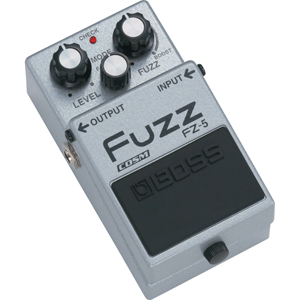 roundup of the best fuzz pedals guitarsite. Black Bedroom Furniture Sets. Home Design Ideas