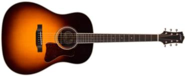 Collings CJ