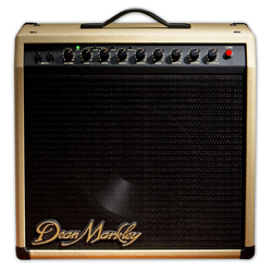 Dean Markley CD60