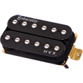 Entwistle HVX Humbucker Bridge