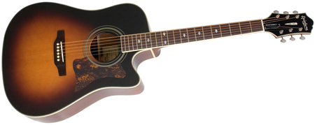 The 5 Best Acoustic Electric Guitars Under 1 000 Guitarsite