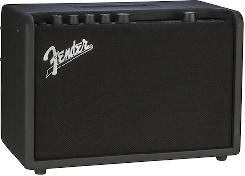 The Top 10 Best Guitar Amps Under $500 - Tube & Solid State