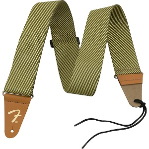 Fender 2 Vintage Tweed Guitar Strap