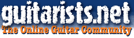 Guitarists.net