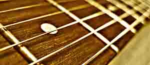 Playing-the-guitar.net