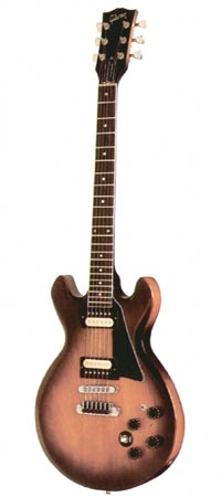 gibson 335 s a new solidbody 335 guitarsite. Black Bedroom Furniture Sets. Home Design Ideas