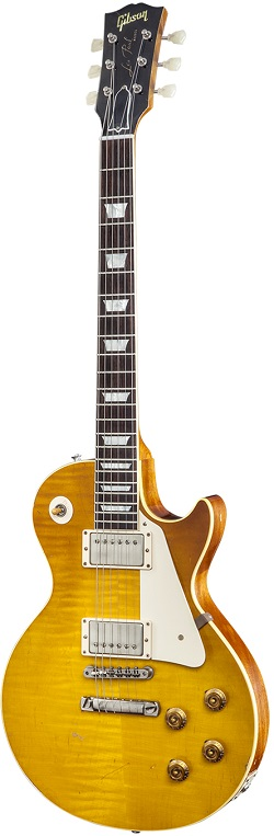 Gibson Collector's Choice #26