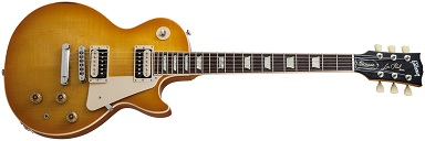 Gibson Les Paul Classic 2014