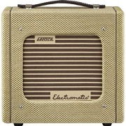 Gretsch Electromatic G5222 Tube Amp