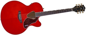 Gretsch G5022CE Rancher Acoustic-Electric Guitar