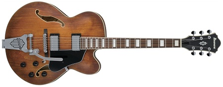 Ibanez AFS75