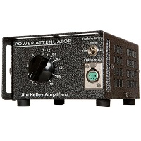 power attenuator