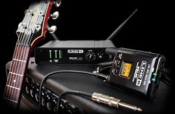 Line 6 Relay G55 Wireless G