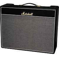 best blues amplifiers