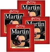 Sweetwater Black Friday Martin M-140 4-Pack
