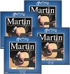 Sweetwater Black Friday Martin M-150 4-Pack
