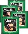 Sweetwater Black Friday Martin M-170 4-Pack