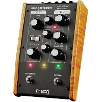 Best Delay Pedals