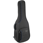 Reunion Blues Continental Acoustic Guitar Case