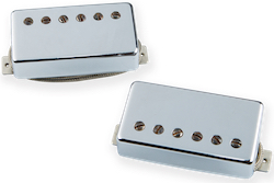 Seymour Duncan High Voltage Humbucker