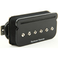 cheap guitar pickups
