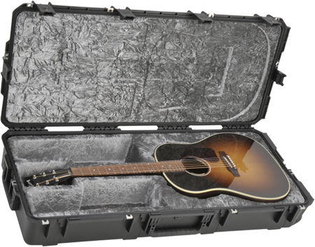 90b9754c2e9 Choosing The Best Acoustic Guitar Case (Guitarsite)