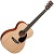 Sub $1000 acoustic electric guitars
