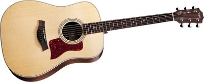 Taylor 210 Deluxe