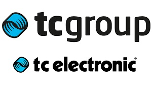 TC Group is For Sale