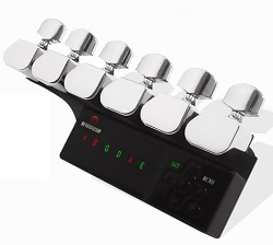 TronicalTune Automatic Tuner