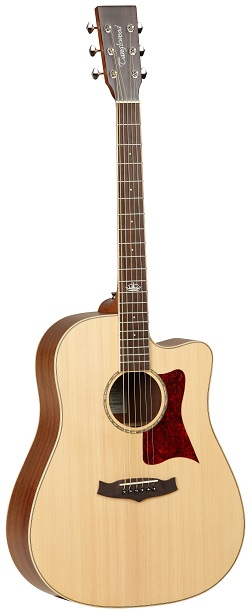 Tanglewood TW115-SS-CE