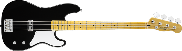 Vintage Modified Cabronita Precision Bass
